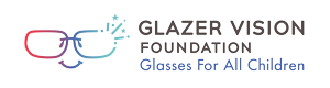 Glazer Vision Foundation